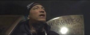 Sevin – Surrender (Official Video)